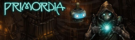 Performance Capture Primordia